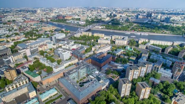 """Шелкоткацкая фабрика """"Жиро"""", впоследствии """"Красная Роза"""". на этом месте также была усадьба Всеволжских"""